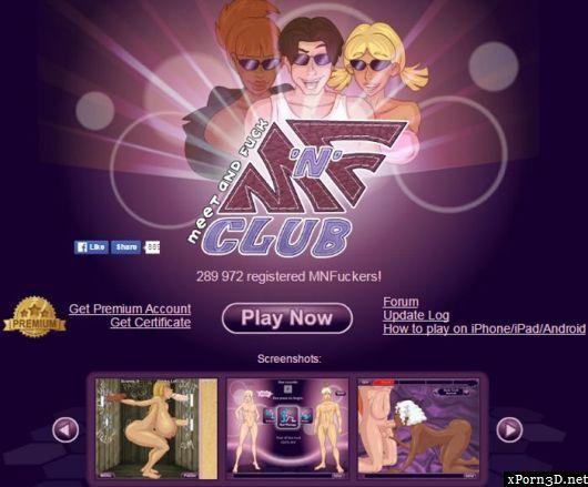 2 - Juegos, Peludos, Sexo - Juegos para Adultos Gratis