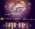 Juego porno flash 2d interactivo gratis