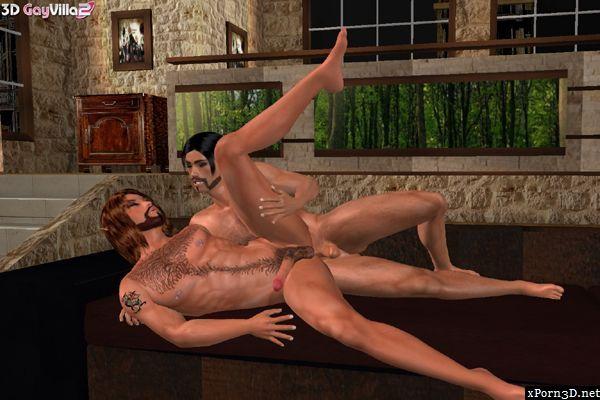 descargar porno gay