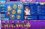 Juegos hentai con jugadores en linea gratis