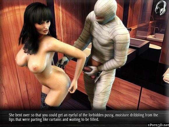 juegos flash sexo: