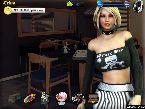 Swf flash adultos juegos de chicas 3d ofertas