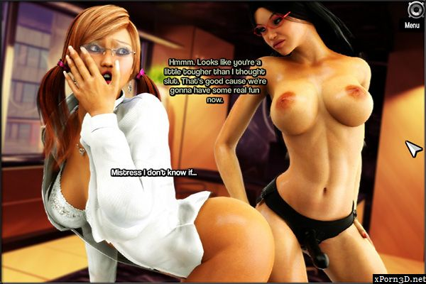 Los mejores juegos porno online - Juegos de sexo 3D