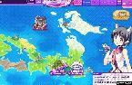 Mapa de un mundo manga de nutaku hentai juegos