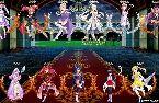 Nuevos guerreros manga follar en juegos de nutaku