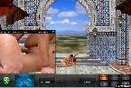 Follando un cono en 3d juegos animados para adultos