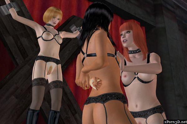 Abuelas Guarras Sucias - Porno TeatroPornocom
