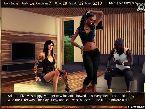 Adultos juegos sucios online con chicas calientes y salvajes