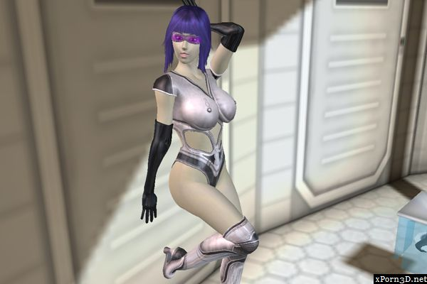 Juegos hentai 3d descargar sexy lady
