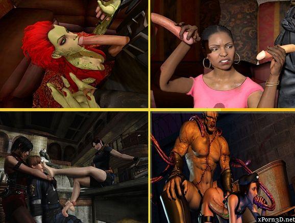 juegos porno 3d videos porno hentai