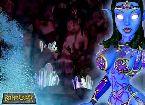Duende cosmico juego para adultos guerra de estrategia de galaxia