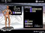 Personalizacion completa para el sexo de tus suenos